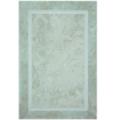 Revestimiento Cerámico de Paredes Formato 20x30 Esedra Verde