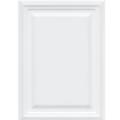 Revestimiento Cerámico de Paredes Formato 25x35 Ascoli Blanco