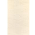 Revestimiento Cerámico de Paredes Formato 28x45 Abeto Crema