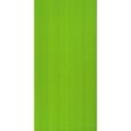 Revestimiento Cerámico de Paredes Formato 30x60 Penello Pistacho