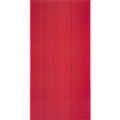 Revestimiento Cerámico de Paredes Formato 30x60 Penello Vermelho