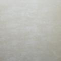 Revestimiento Cerámico de  Pisos Formato 60x60 Farnese Beige