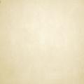 Revestimiento Cerámico de Pisos Formato 60x60 Farnesse Beige (Rectif)
