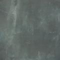 Revestimiento Cerámico de Pisos Formato 31.5 х 31.5 Ambrato Azul