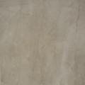 Revestimiento Cerámico de Pisos Formato 31.5 х 31.5 Ambrato Beige