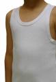 Camiseta atlética