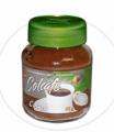 Colcafé Coco