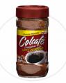 Colcafé Granulado Sabor Colombia