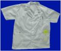 Camisas de uniforme