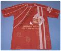Camiseta de uniforme Sport