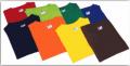 Camiseta T-Shirt algodón