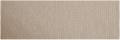 Tejido de punto Cuarzo