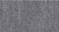 Tela Denim Siena Grey