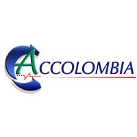 Accolombia, Empresa