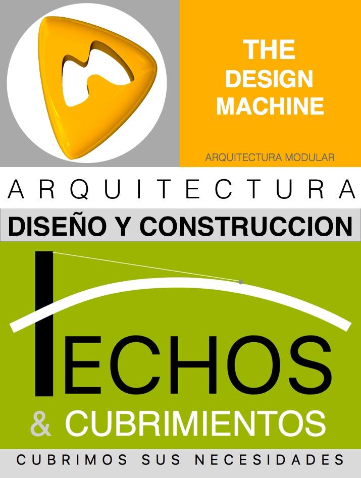 The Design Machine, Empresa