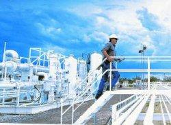 Gobierno adopta medidas para impulsar el gas natural