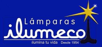 Lámparas Ilumeco, S.A., Itagui