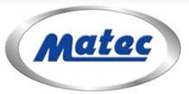 Matec, S.A., Itagui