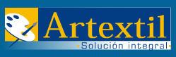 Artextil, S.L., Itagui