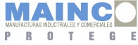 Mainco, S.A., Santiago de Cali