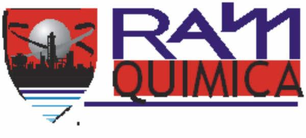 Ram Quimica, S.A., Bogotá