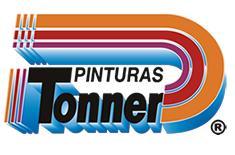 Pinturas Tonner, Empresa, Soacha