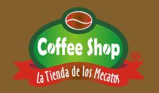Coffee Shop La Tienda de los Mecatos, Armenia