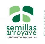 Semillas Arroyave, S.A., Bogotá