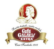 Café Galavís, S.A., Cucuta
