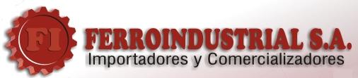 Ferroindustrial, S.A., Envigado