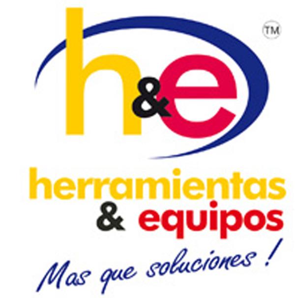 Herramientas & Equipos, Empresa, Neiva