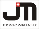 Jordan & Mairgunther, Ltda, Bogota