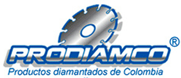 Prodiamco, S.A.S., Bogotá