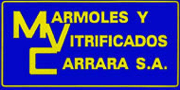 MARMOLES Y VITRIFICADOS CARRARA, Manaure