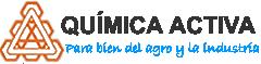 Química Activa, S.L., Itagui