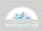 Gea Minerales, S.A., Lerida