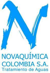 Novaquímica Colombia, S.A., Sabaneta