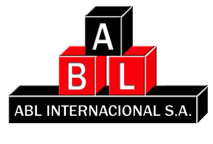 ABL Internacional S.A., Bogota