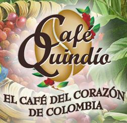 Café Quindío, S.A., Armenia