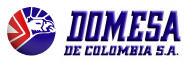 Domesa de Colombia, S.A., Barranquilla