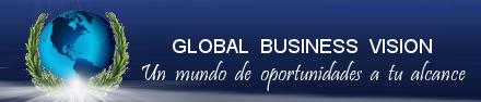 Global Business Vision, Empresa, Medellin