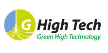 Green High Technology, S.A.S., Armenia