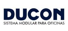 Ducon, S.A., Bogota