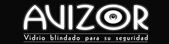 Industrias Avizor, S.A., Bogota