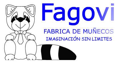 Fagovi, Empresa, Bogota