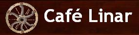 Café Linar, Empresa, Linares