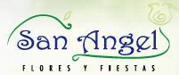 San Angel flores y fiestas, Empresa, Envigado