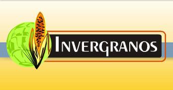 Invergranos, S.A., Itagui