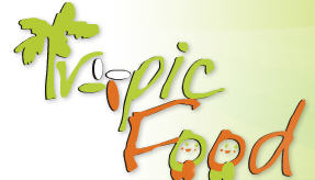 Tropic Food, Empresa, Tulua