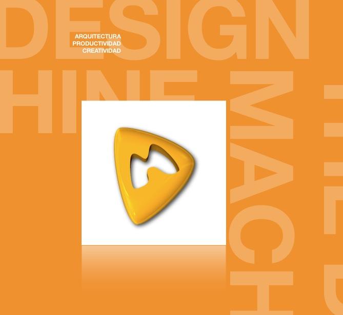 The Design Machine, Empresa, Bogotá